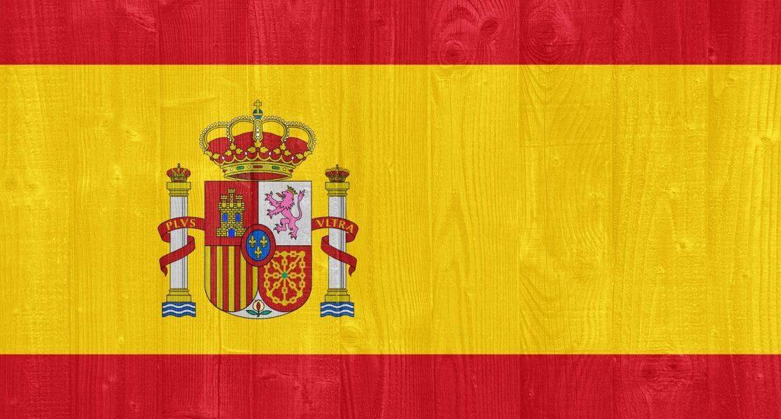 spain-flag_GJSJi-Cu-1-1140x600.jpg
