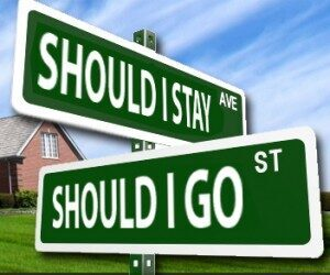 should-i-stay-or-go-300x250.jpeg